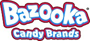 Bazooka Candy Brands: Exhibiting at Destination Hotel Expo