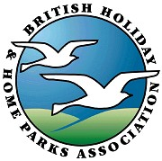 British Holiday & Home Parks Association: Exhibiting at Destination Hotel Expo