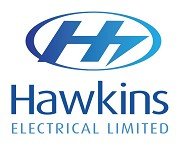 Hawkins Electrical Ltd: Exhibiting at Destination Hotel Expo