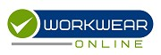 Workwear Online LTD: Exhibiting at Destination Hotel Expo
