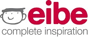 eibe Play Ltd: Exhibiting at Destination Hotel Expo