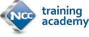 NCC Training Academy: Exhibiting at Destination Hotel Expo