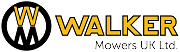 Walker Mowers UK: Exhibiting at Destination Hotel Expo