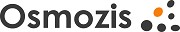OSMOZIS wireless services: Exhibiting at Destination Hotel Expo