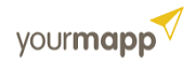 YourMapp: Exhibiting at Destination Hotel Expo