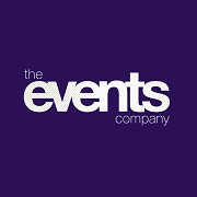 The Events Company: Exhibiting at Destination Hotel Expo