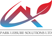 Park Leisure Solutions Ltd: Exhibiting at Destination Hotel Expo