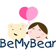Be My Bear Limited: Exhibiting at Destination Hotel Expo