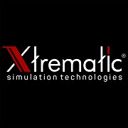 Xtrematic: Exhibiting at Destination Hotel Expo