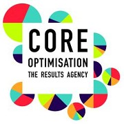 Core Optimisation - Digital Marketing Agency: Exhibiting at Destination Hotel Expo
