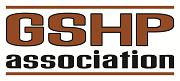 Ground Source Heat Pump Association (GSHPA): Exhibiting at Destination Hotel Expo