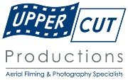 Upper Cut Productions Ltd: Exhibiting at Destination Hotel Expo