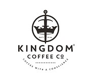 Kingdom Coffee Ltd: Exhibiting at Destination Hotel Expo