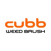 Cubb Weed Brush: Exhibiting at Destination Hotel Expo