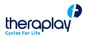 Theraplay Ltd: Exhibiting at Destination Hotel Expo