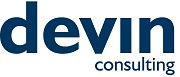 Devin Consulting Ltd: Exhibiting at Destination Hotel Expo