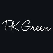 PK Green Enterprise Limited: Exhibiting at Destination Hotel Expo