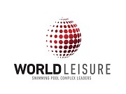 World Leisure UK Ltd: Exhibiting at Destination Hotel Expo