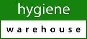 Hygiene Warehouse: Exhibiting at Destination Hotel Expo