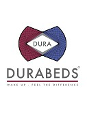 Dura Beds: Exhibiting at Destination Hotel Expo