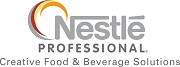 Nestle Professional: Exhibiting at Destination Hotel Expo