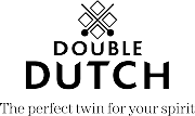 Double Dutch Drinks: Exhibiting at Destination Hotel Expo