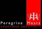 Peregrine Mears Architects Ltd: Exhibiting at Destination Hotel Expo