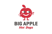 Big Apple Hot Dogs: Exhibiting at Destination Hotel Expo