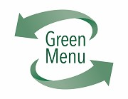 Green Menu: Exhibiting at Destination Hotel Expo