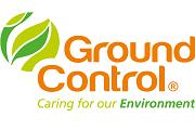 Ground Control Ltd: Exhibiting at Destination Hotel Expo