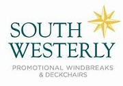 South Westerly Windbreaks and Deckchairs: Exhibiting at Destination Hotel Expo