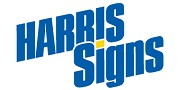 Harris Sign Group: Exhibiting at Destination Hotel Expo