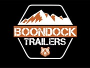 Boondock Trailers: Exhibiting at Destination Hotel Expo