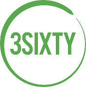 3SIXTY: Exhibiting at Destination Hotel Expo