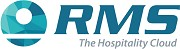 RMS Europe Ltd: Exhibiting at Destination Hotel Expo