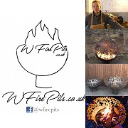 W Fire Pits: Exhibiting at Destination Hotel Expo