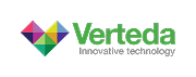 Verteda: Exhibiting at Destination Hotel Expo