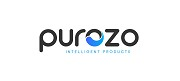 Purozo: Exhibiting at Destination Hotel Expo