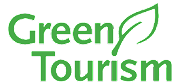 Green Tourism: Exhibiting at Destination Hotel Expo