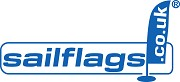 Sailflags: Exhibiting at Destination Hotel Expo