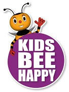 Kids Bee Happy Ltd: Exhibiting at Destination Hotel Expo