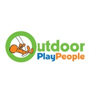 Outdoor Play People: Exhibiting at Destination Hotel Expo