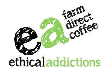 Ethical Addictions Coffee: Exhibiting at Destination Hotel Expo