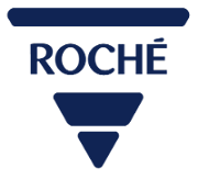 Roché Awnings: Exhibiting at Destination Hotel Expo