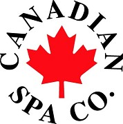 Canadian Spa Company: Exhibiting at Destination Hotel Expo