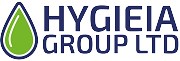 Hygieia Group Ltd: Exhibiting at Destination Hotel Expo