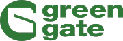 Green Gate: Exhibiting at Destination Hotel Expo