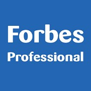 Forbes Professional: Exhibiting at Destination Hotel Expo