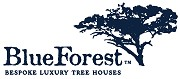 Blue Forest: Exhibiting at Destination Hotel Expo