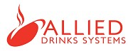 Allied Drinks Systems Ltd: Exhibiting at Destination Hotel Expo